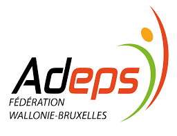 Formation Moniteur Animateur Certifiante Adeps