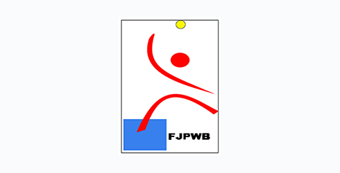 USER GUIDE : INFORMATIQUE FJPWB