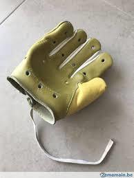 Fabricants de gants 2021