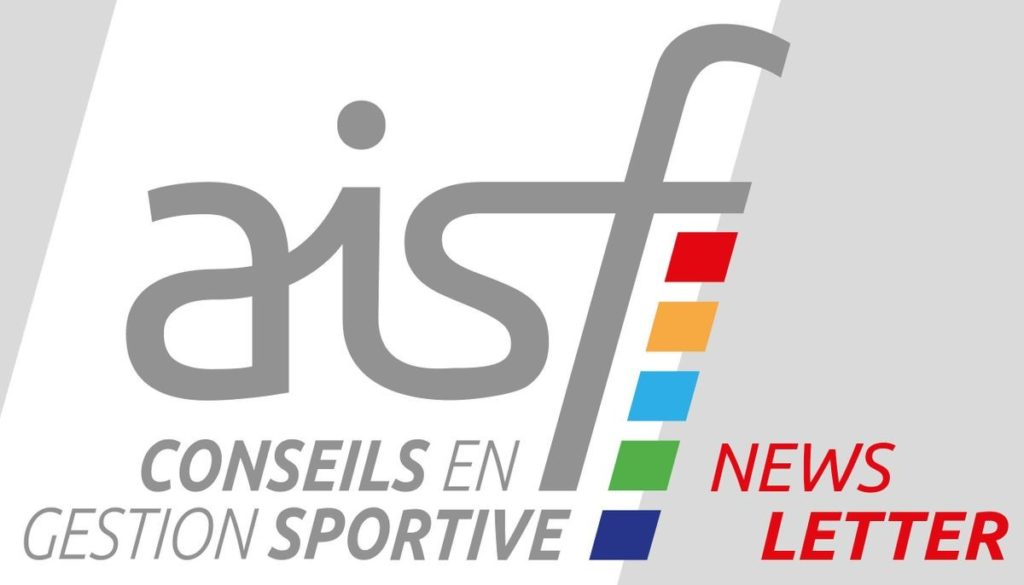AISF – Newsletter – COVID19 – Point sur la situation